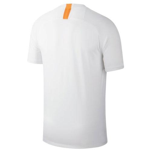 galatasaray-third-shirt-b