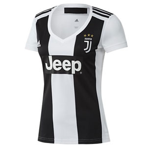 juventus-women-shirt