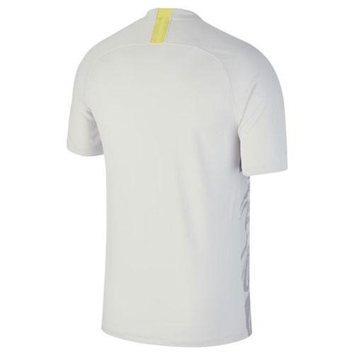 inter-mailand-third-shirt-b