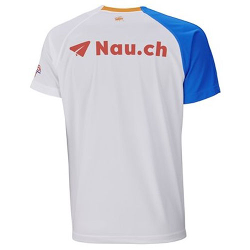 gc-zuerich-home-shirt-b
