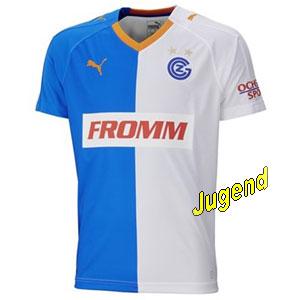 gc-zuerich-home-shirt-j