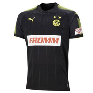 gc-zuerich-away-shirt