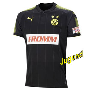 gc-zuerich-away-shirt-j