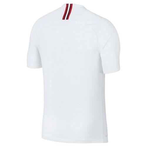 paris-auth-third-shirt-w-b