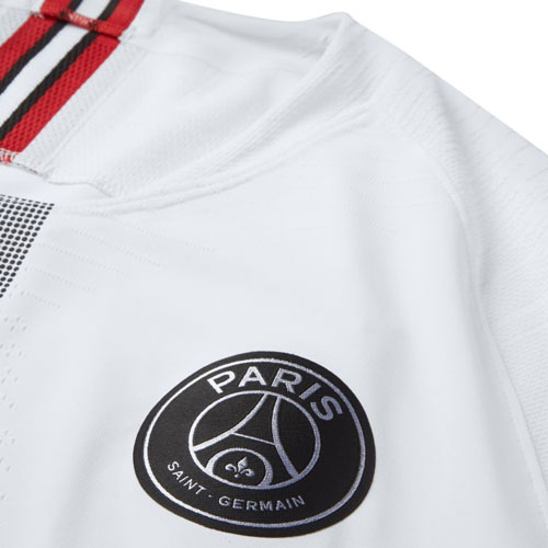 paris-auth-third-shirt-w-l