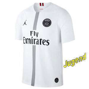 paris-third-shirt-white-j