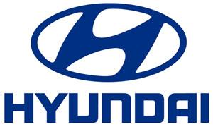 logo-hyundai-3