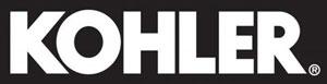 Logo-KOHLER-3