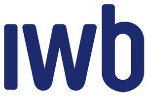 Logo-IMBBASEL-3