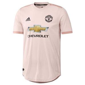 manchester-away-auth-shirt