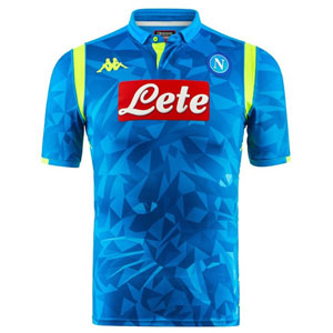 napoli-champ-league-home