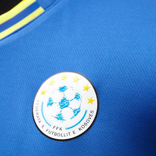 kosovo-home-shirt-l