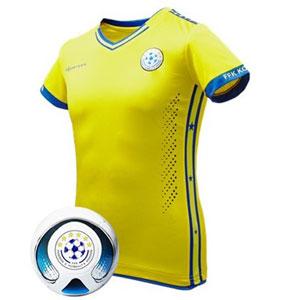 kosovo-away-shirt