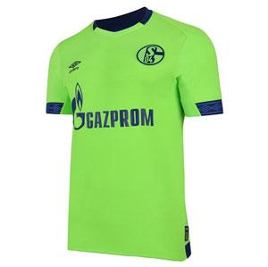 schalke-third-shirt