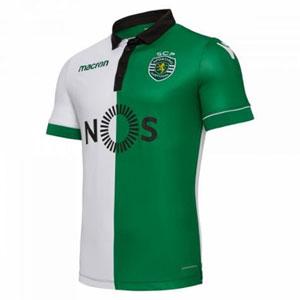 sporting-lissabon-shirt