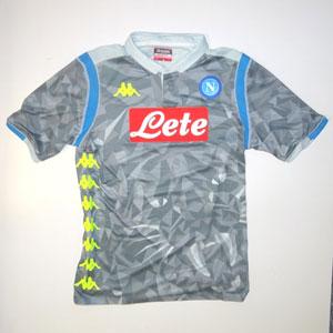 napoli-champ-l-third-shirt