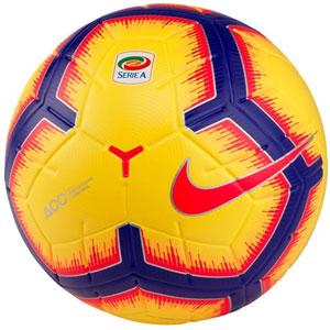 nike-serie-a-ball