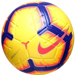 nike-merlin-matchball