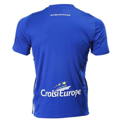 racing-club-home-shirt-b