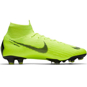 nike-mercurial-superfly6