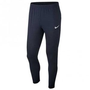 nike-tech-pants