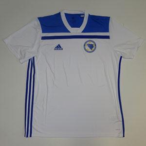 bosnien-away-shirt