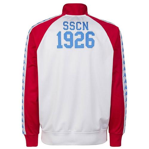 napoli-jacket-white-red-b