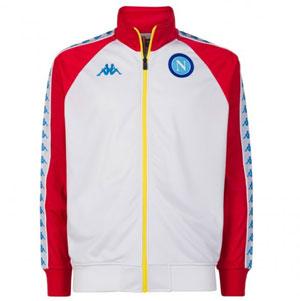napoli-jacket-white-red