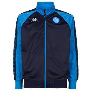 napoli-jacket-blue-marine