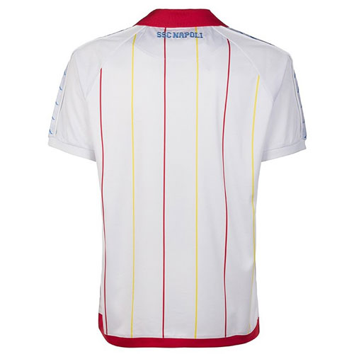 napoli-retro-shirt-white-b