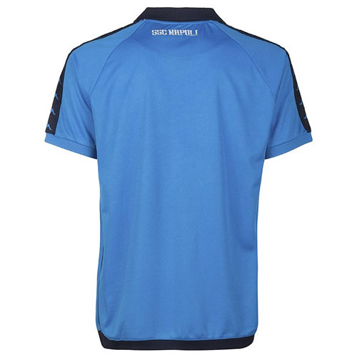 napoli-retro-shirt-azure-b