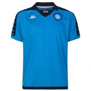 napoli-retro-shirt-azure