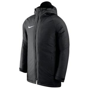 nike-winter-jacket