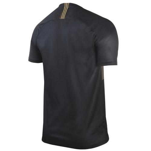 corinthians-ayrton-shirt-b