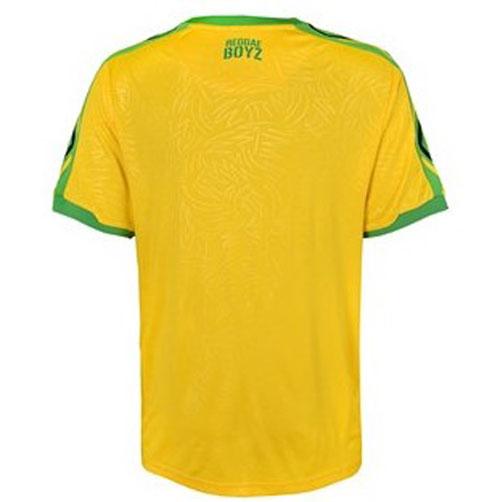 jamaica-home-shirt-b