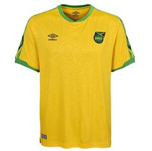 jamaica-home-shirt