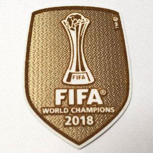 world-champion-2018