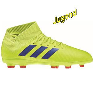 adidas-nemeziz18.3FG-j