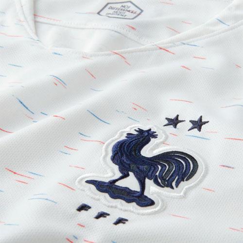 frankreich-away-shirt2-l