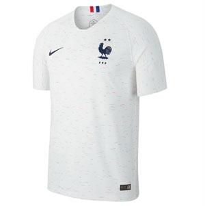 frankreich-away-shirt2