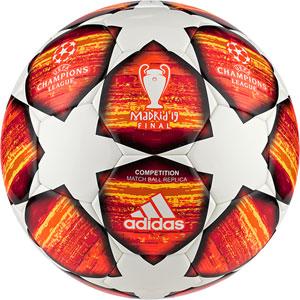 adidas-madrid19-final
