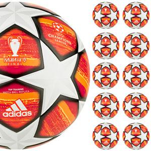adidas-football-training