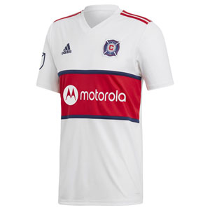 chicaco-fire-away-shirt