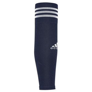 adidas-team-sleeve
