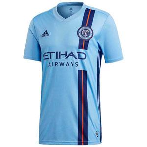 new-york-city-home-shirt