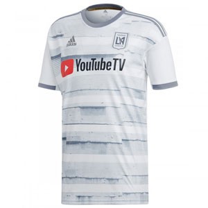 los-angeles-away-shirt