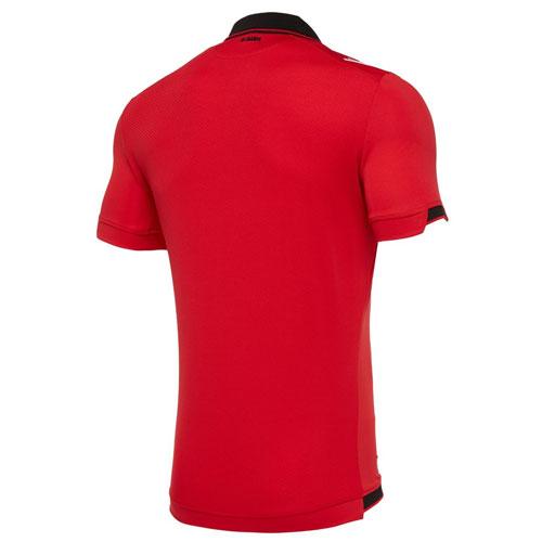 albanien-home-shirt-b