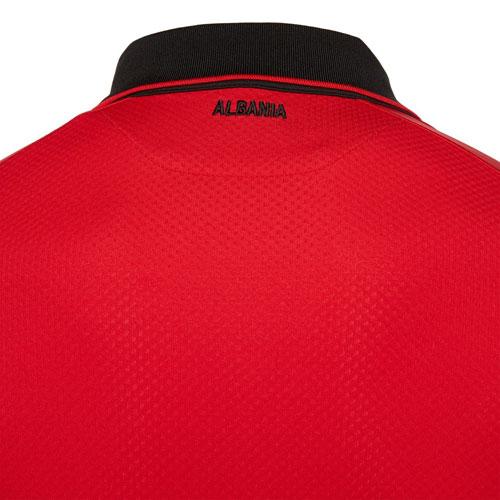 albanien-home-shirt-r