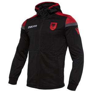 albanien-antehm-jacket