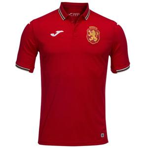 bulgarien-away-shirt